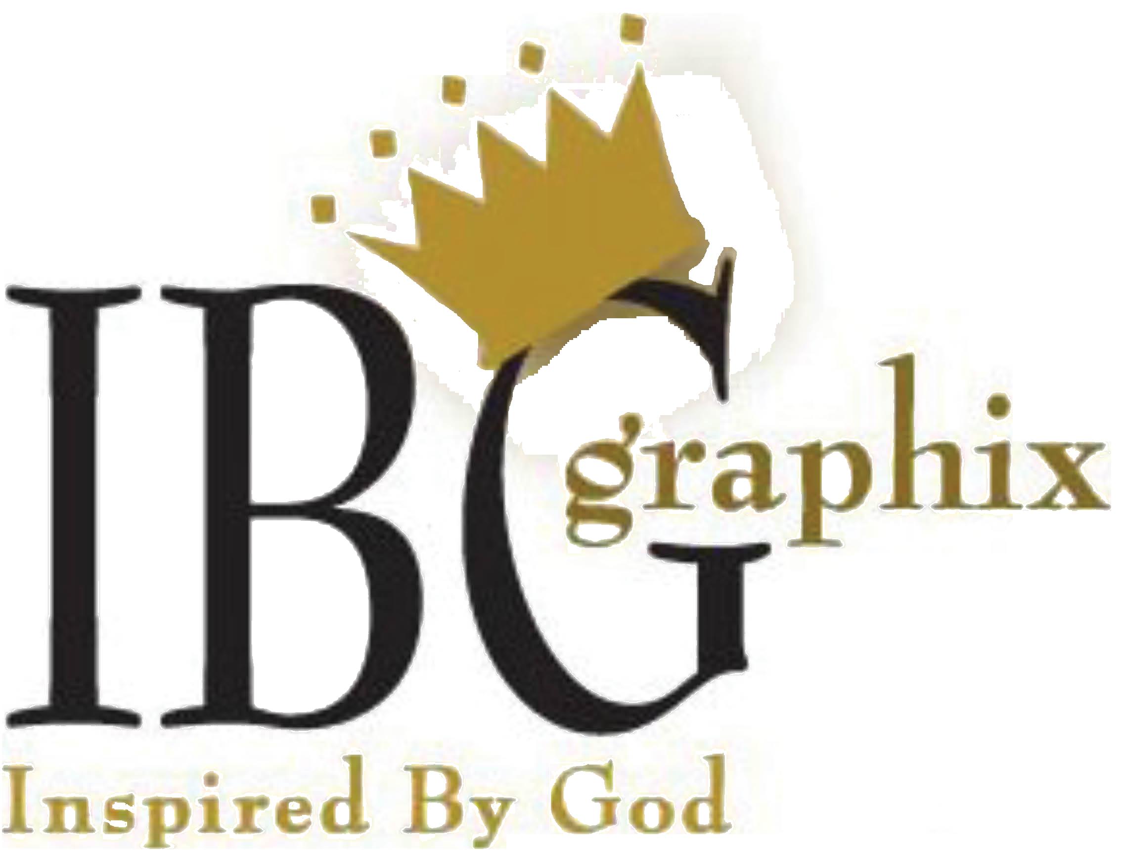 IBG Graphix